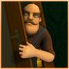 Who's your Neighbor