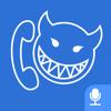 Prank Call App - Fake Spoof Phone Dial