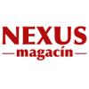 Nexus Magacín