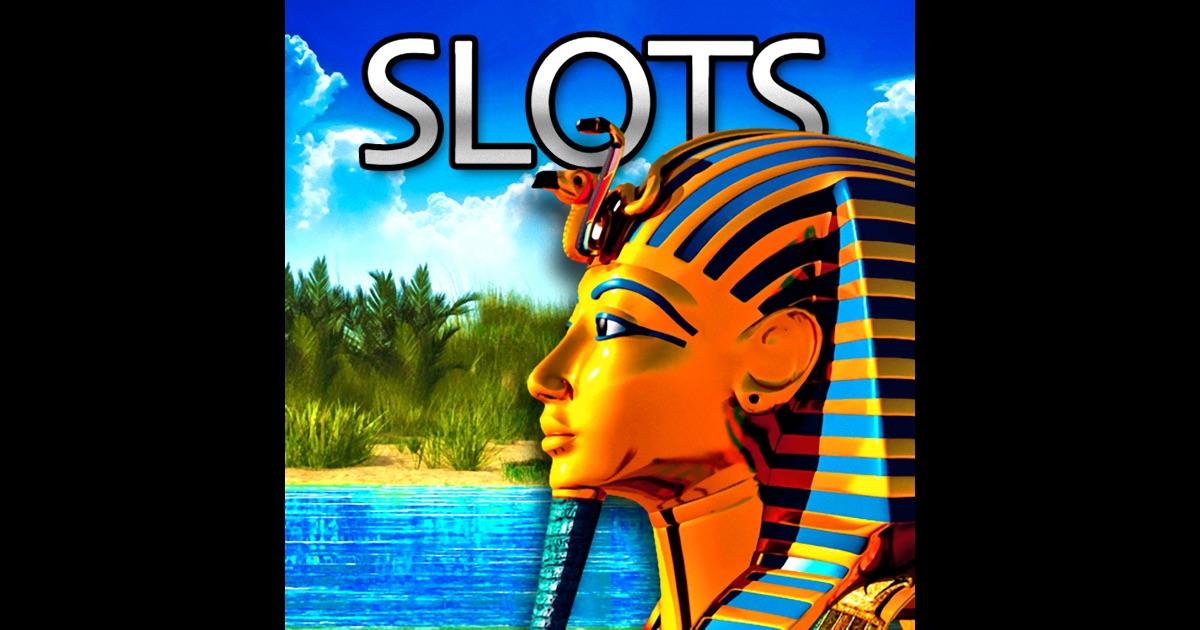 online casino us pharaoh s