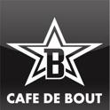 Cafe de Bout