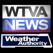 WTVA News - Weather Authority