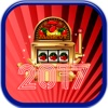SloTs Golden Scatter -- FREE Vegas Machines