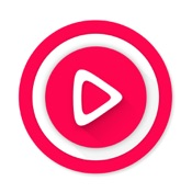 Video Editor for YouTube Movie maker & Free Music