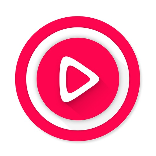 Video Editor for YouTube Movie maker & Free Music iOS App