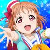 러브라이브! School idol festival Wiki