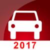 Le Code de la Route 2017