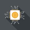 Ethereum, Bitcoin Price + News