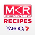 My Kitchen Rules - The Official