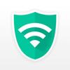 WiFi管家—手机安全免费WiFi