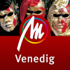 Venedig Reiseführer MM-City Individuell