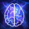 頭のソムリエ【やる気・集中力を30秒でスイッチ!  (1分間速読術訓練付き)】