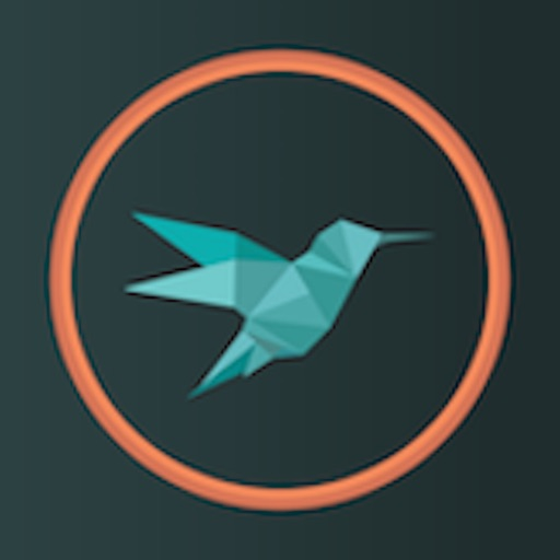 Stray Bird