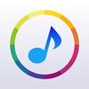 無制限で聴ける音楽アプリ!Music FM(ミュージック エフエム) for Youtube