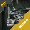 PRO Guide for This War of Mine