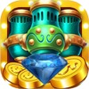 Super Fishing (Fish Catch Online)