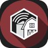 IntelliFarms Bluetooth Wiki