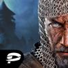 Throne: Kingdom at War Wiki