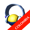 Radio Colombia HQ