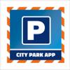 CityParkApp