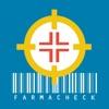 FarmaCheck