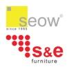 S&E Enterprise Sdn Bhd.