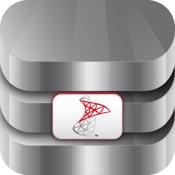 SQL Server Mobile Database Client