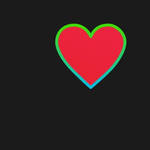 HeartWatch: Hartslagmetingen