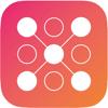 LINEAPP Mobile Intercom
