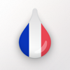 Learn French language & words with Drops Wiki