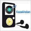 Kazakhstan Radio Stations - Best Music/News FM