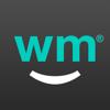 Weedmaps: Marijuana dispensaries and weed strains - WeedMaps