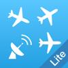 mi Flight Radar Lite - Tracker & Plane Finder