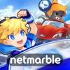 カートバトル(Kart Battle)