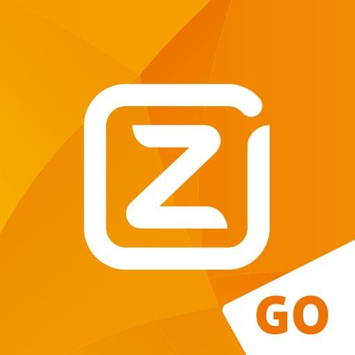 Nieuwe tv-app Ziggo GO verschenen, als vervanger van ...