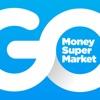MoneySuperMarket GO – Insurance & Energy switching