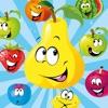 Fruit Crush +