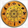 Zodiac, Zodiac signs and Signs PRO