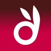 dealbunny.de - Schnäppchen, Gutscheine & Deals