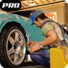 Limo Mechanic: Car Garage - Pro Wiki