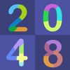2048 Noble Edition