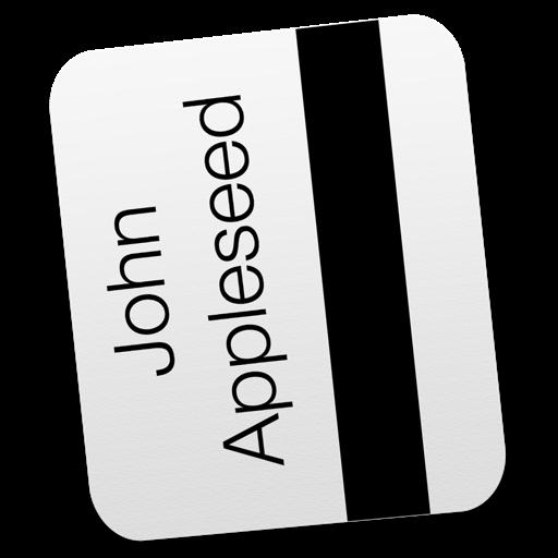 Stechkarte - Die einfache Zeiterfassung