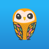 OwlMoji - Cute Owls Stickers Wiki