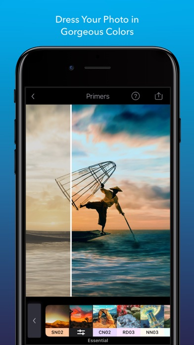 download Enlight Photos apps 4