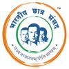Bharatiya Chhatra Sansad