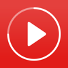 download Tubie - Videos and Music for YouTube