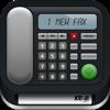iFax – Send Fax & Receive Faxes