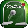 Pinball Sniper- Catchup Wiki