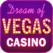 Dream of Vegas Slots Casino - Slot Machines