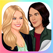 Episode - Choose Your Story + Pretty Little Liars